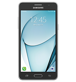 Galaxy On5 - Certified Pre-Owned
