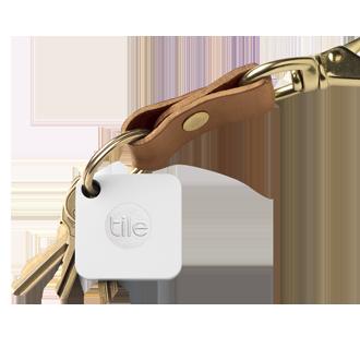 Tile Mate Single Pack