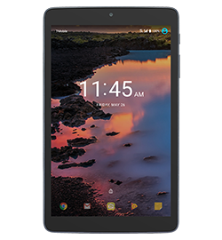 A30 Tablet 8-Inch