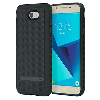 Samsung Galaxy J7 Prime Incipio Ngp Advanced - Black