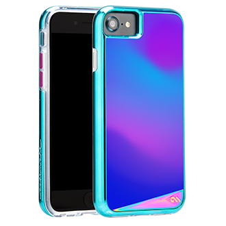 Apple iPhone 7/8 Case-Mate What's Your Mood Case