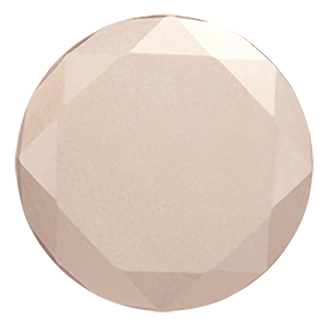 Popsockets Diamond - Rose Gold