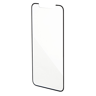 Apple iPhone X Sonix Seamless Screen Protector