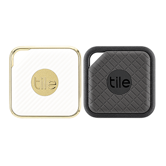 Tile Pro Series: Double Pack