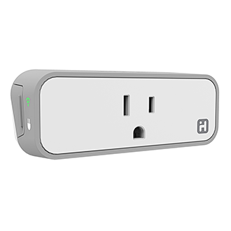 Ihome Isp6 Smart Plug
