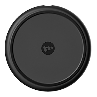 Mophie 7.5w Wireless Charging Pad - Black