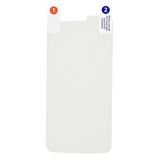Coolpad Defiant Anti-Fingerprint Screen Protector - 2 Pack