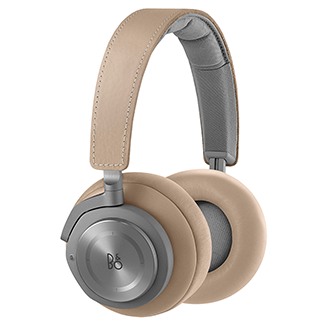 B&o Play Beoplay H9 Wireless Over-Ear Headphones - Natural