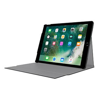 Apple iPad Pro 12.9 Inch Incipio Faraday Folio Case - Black