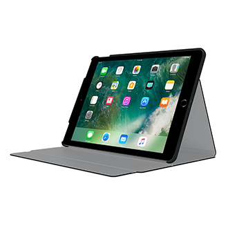 Apple iPad Pro 10.5 Inch Incipio Faraday Folio Case - Black