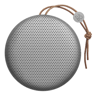 B&o Play Beoplay A1 Speaker - Natural