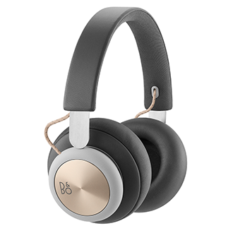B&o Play Beoplay H4 Headphones