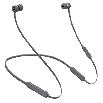Beatsx - Gray