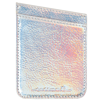 Case-Mate Universal Pockets Iridescent