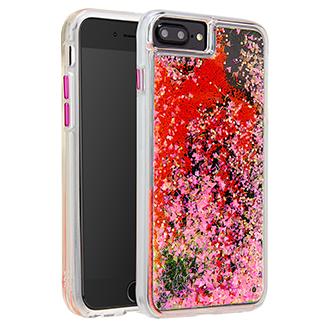 Apple iPhone 7/8 Plus Case-Mate Glow Waterfall Case