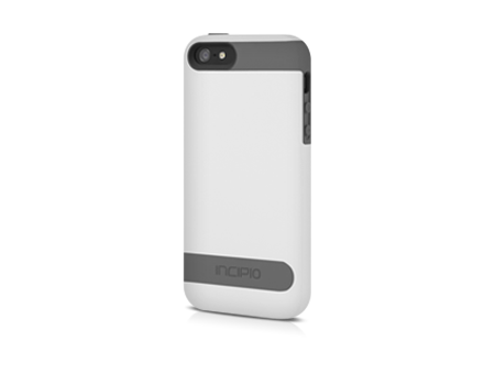 Incipio OVRMLD Case - iPhone 5/5s/SE