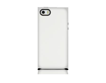 Sonix Glossy Gel Case - iPhone 5/5s/SE