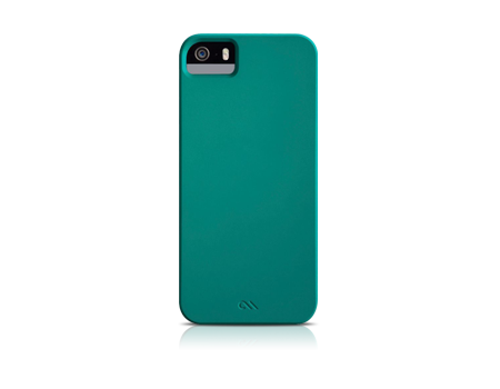 Case-Mate Barely There Case - iPhone 5s/SE