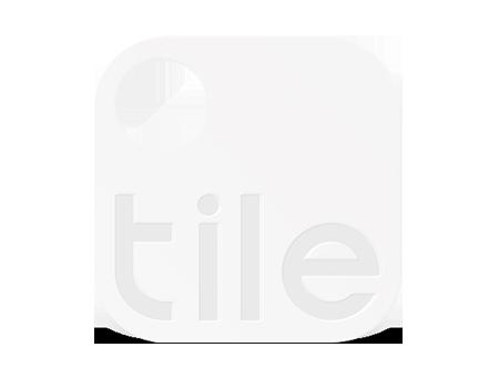 Tile Bluetooth Tracker (Generation 2)