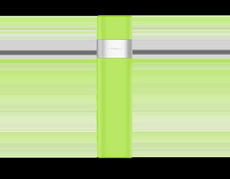MIPOW Power Tube 3000mAh Lightning Backup Battery