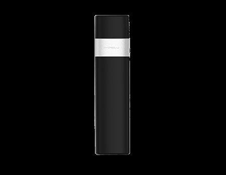 MIPOW Power Tube 3000mAh Micro Backup Battery