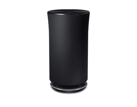 Samsung Radiant360 R3 Wi-Fi/Bluetooth Speaker