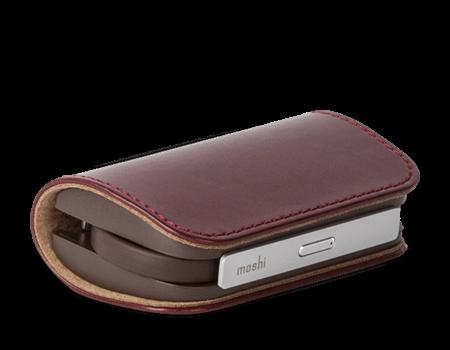moshi IonBank 3K Backup Battery