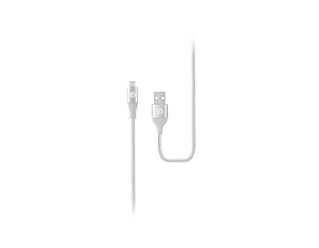 AT & T Braided USB Type C Cable