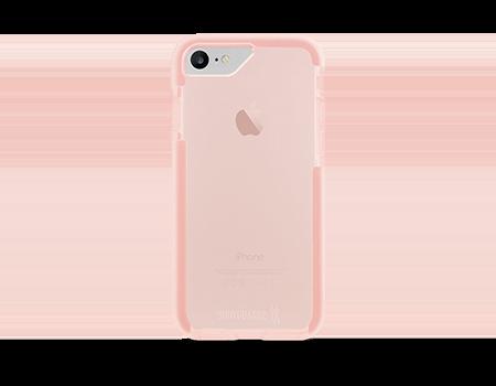 BodyGuardz Ace Pro Case with Unequal Technology - iPhone 6s/7/8