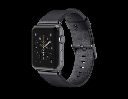 Belkin Apple Watch Business Wristband