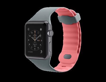 Belkin Apple Watch Sport Wristband