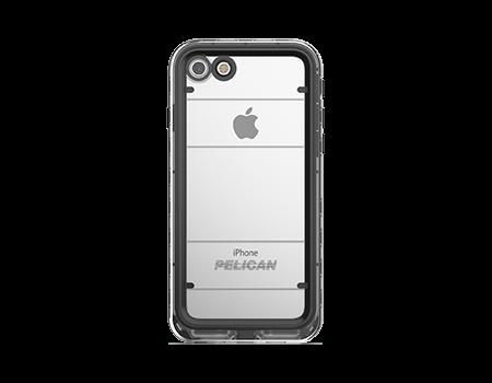 Pelican Marine Case - iPhone 7