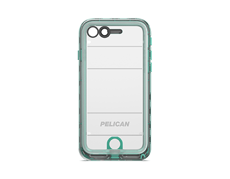 Pelican Marine Case - iPhone 7