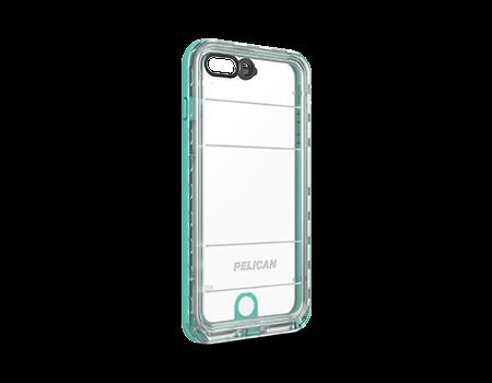 Pelican Marine Case - iPhone 7 Plus
