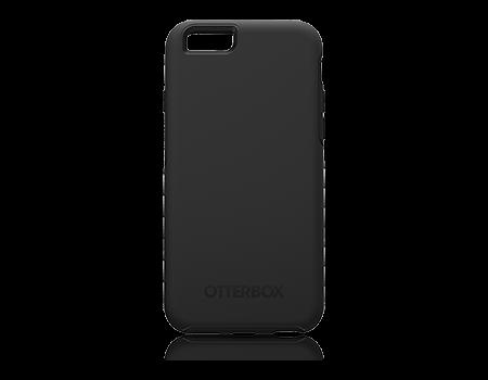 OtterBox Symmetry Case - iPhone 6/6s