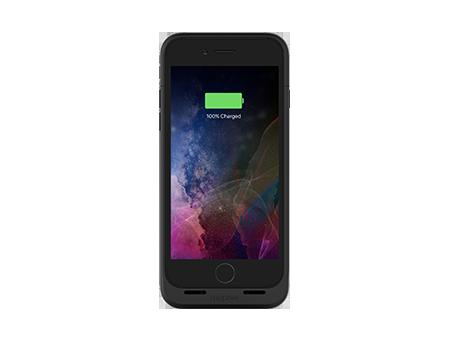 mophie Juice Pack Air Charging Case - iPhone 7 Plus/8 Plus