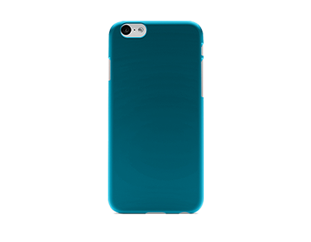 QuikCell SNAP Shell Case - iPhone 6/6s
