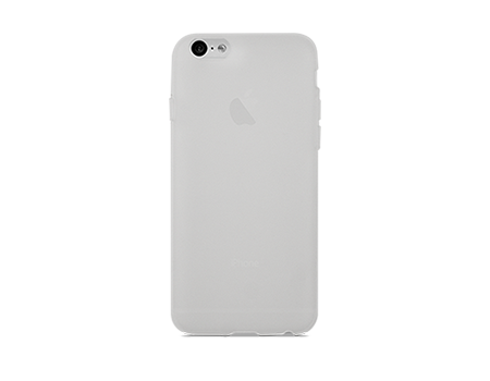 QuikCell HALO Gel Case - iPhone 6/6s