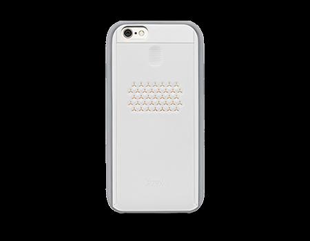 R79X Reach Case - iPhone 6/6s