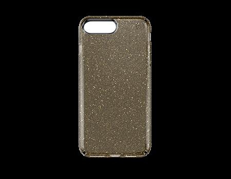 Speck Presidio Case - iPhone 7 Plus/8 Plus