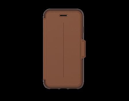 OtterBox Strada Series Folio - iPhone 7/8