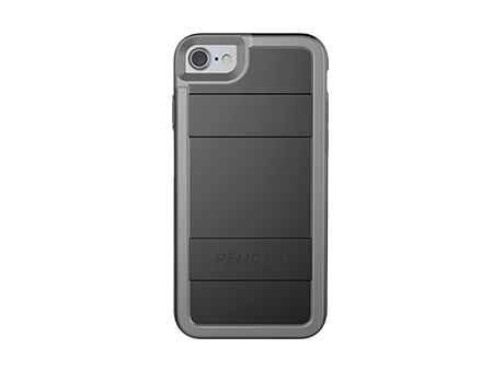 Pelican Protector Case - iPhone 6s/7/8