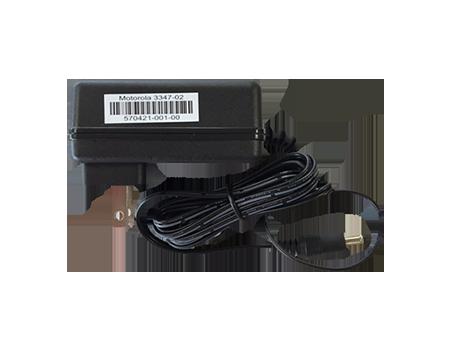 Motorola Power Supply for Model 3347