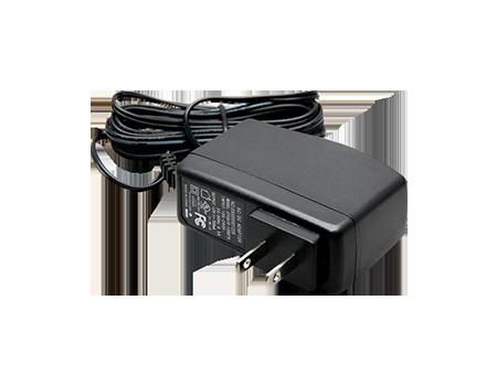 Motorola Power Supply for Gateway: Model NVG510