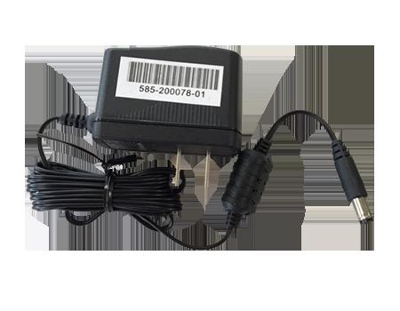 Netgear Power Supply for Modem/Gateway: Models 6200