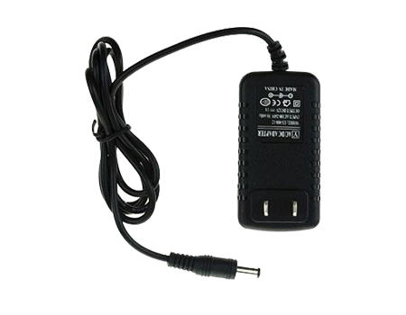 Westell Power Supply for modem: Model F90-6100