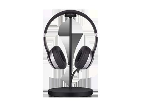 Twelve South Fermata (International) Headphone Charging Stand