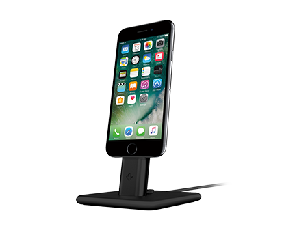 Twelve South HiRise Deluxe for iPhone and iPad