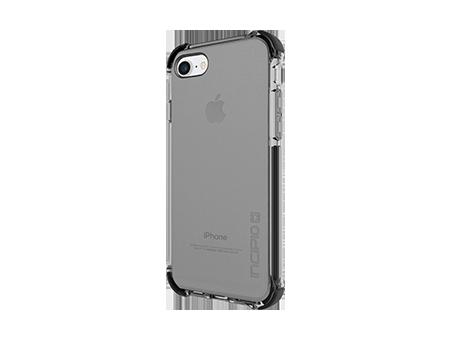 Incipio Reprieve Sport Case - iPhone 7/8