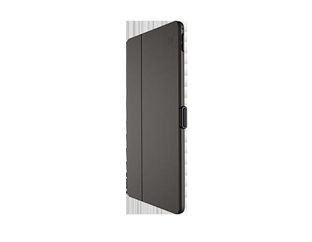 Speck Balance Folio - iPad